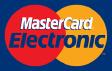 karta master card electron
