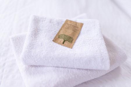 32 - Hotel Černice - ubytování: - Třílůžkový svatební pokoj (postele 2 + 1), 1. patro