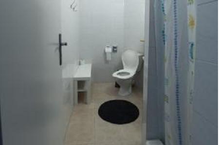 51 - Hotel Černice - ubytování: - Dvojlůžkový pokoj, 1. patro