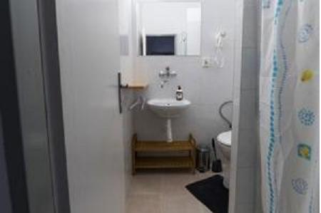 62 - Hotel Černice - ubytování: - Pokoj s hernou (poslele 2 + 1 + 4 v herně), 1. patro